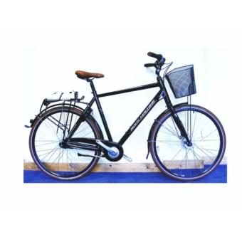 Rock Machine UB 40 Gent városi kerékpár