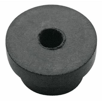 SKS-Germany gumi tömítés 3211