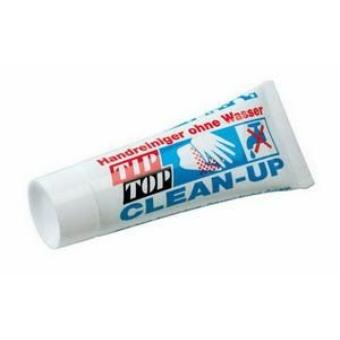 Tip-Top Clean-up [25 ml]