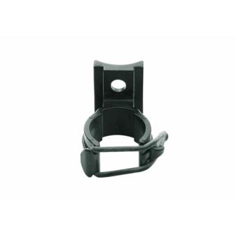 SKS-Germanykerékpár minipumpa tartókonzol (23mm) 10218kerékpár pumpatartó