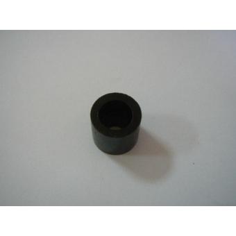 SKS-Germany gumitömítés (Multiszelepeskerékpár pumpafejhez) 3209