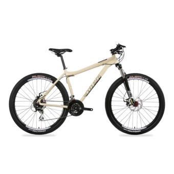 Schwinn-Csepel WOODLANDS PRO 27,5 MTB 2.0 kerékpár - 2020 - Több színben
