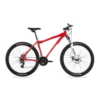 Schwinn-Csepel WOODLANDS PRO 27,5 MTB 1.0 21S kerékpár - 2020