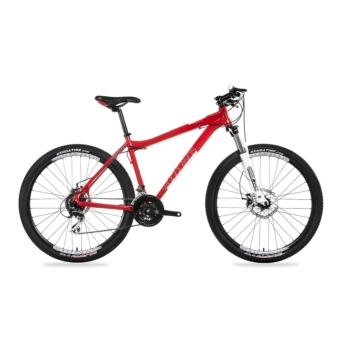 Schwinn-Csepel WOODLANDS PRO 27,5 MTB 2.0 24S kerékpár - 2020
