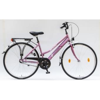 """Schwinn-Csepel LANDRIDER 28/19"""" N3 agyváltós női kerékpár - 2020"""