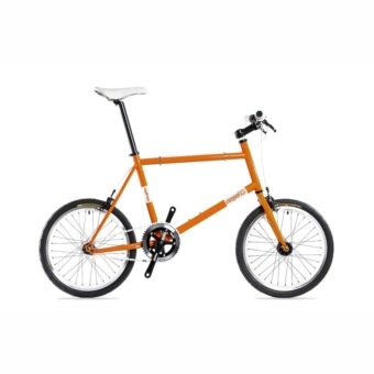"""Schwinn-Csepel FRISCO 20/456"""" Férfi kerékpár - 2020 - Több színben"""