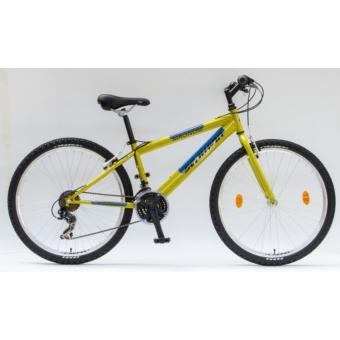 """Schwinn-Csepel MAGNUM 26/16"""" kerékpár - 2020"""