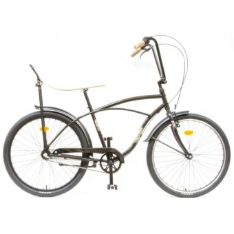 Csepel PEGAS STRADA 26 FFI N3 15 kerékpár - 2020