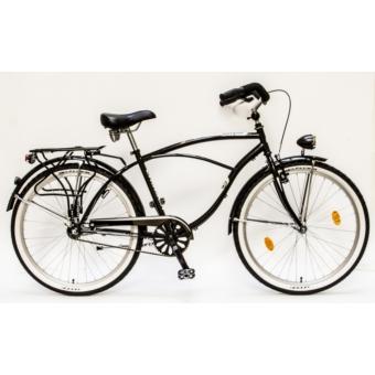 """Schwinn-Csepel CRUISER 26/18"""" NEO női kerékpár - 2020 - Több színben"""