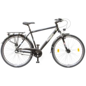 Schwinn-Csepel SPRING 100 FFI 28/19 AGYD N3 2016 kerékpár - 2020