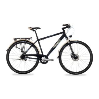 Schwinn-Csepel SPRING 300 FFI 28/21 AGYD AL8 DISC 2016 kerékpár - 2020
