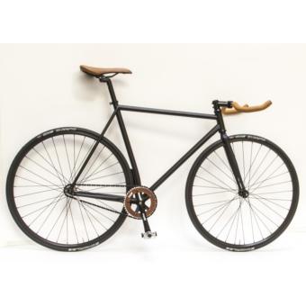 Schwinn-Csepel ROYAL 4* 2016 Férfi kerékpár
