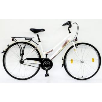 Schwinn-Csepel LANDRIDER 28/17N3 17 női kerékpár - 2020