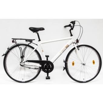 Schwinn-Csepel LANDRIDER 28/19 FFI N3 90 LIMITÁLT kerékpár - 2020