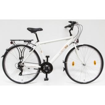 Schwinn-Csepel LANDRIDER Férfi 21SP 90 LIMITÁLT kerékpár - 2020