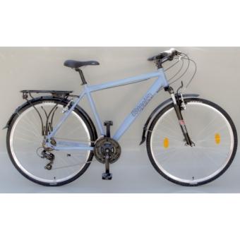 """Schwinn-Csepel TRC 100 FFI 21SP 28/19"""" kerékpár - 2020"""