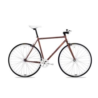 Csepel ROYAL 3* 28/550 17 FFIkerékpár - 2020