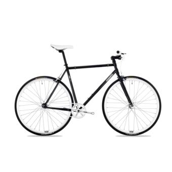 Csepel ROYAL 3* 28/590 17 FFI kerékpár - 2020