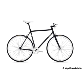 Schwinn-Csepel ROYAL 3* N7 FÉRFI kerékpár - 2020