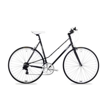 Csepel TORPEDO 3* 28/570 17 NÖI kerékpár - 2020