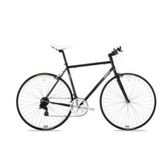 Schwinn-Csepel TORPEDO 3* 28/510 17 FFI kerékpár - 2020