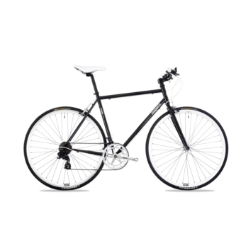 Schwinn-Csepel TORPEDO 3* 28/570 17 FFI kerékpár - 2020