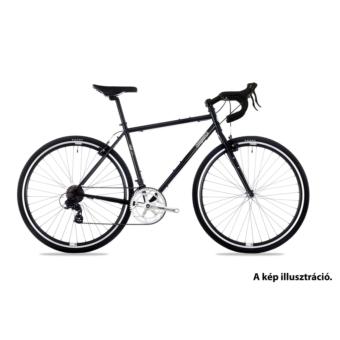 Csepel RAPID 3* 2.0 28/510 17 kerékpár - 2020