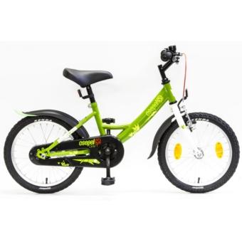Schwinn-Csepel DRIFT 16 gyermek kerékpár - 2020 - Több színben