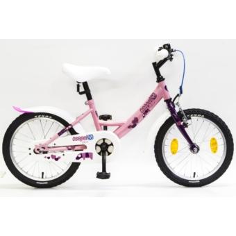 Schwinn-Csepel LILY 16 gyermek kerékpár - 2020 - Több színben