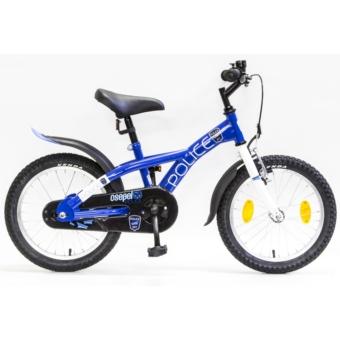 Schwinn-Csepel POLICE 16 gyermek kerékpár - 2020 - Több színben