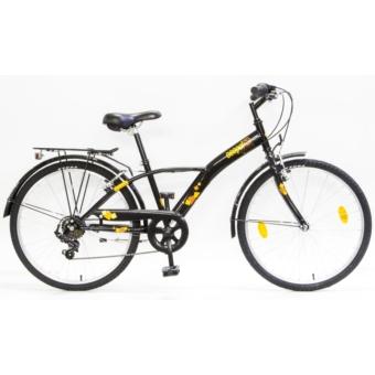 Schwinn-Csepel MUSTANG 24 gyermek kerékpár - 2020 - Több színben