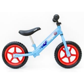 Schwinn-Csepel 12 ACÉL Schwinn-Csepel FUTÓ gyermek kerékpár - 2020 - Több színben