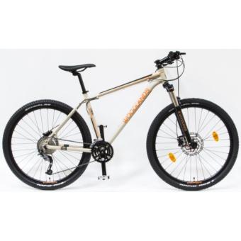 Schwinn-Csepel WOODLANDS PRO 27,5/18 MTB 2.1 27SP M kerékpár - 2020