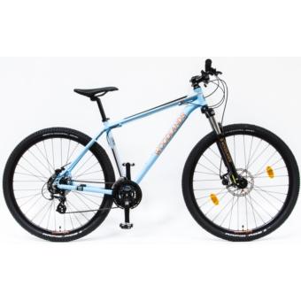 """Schwinn-Csepel WOODLANDS PRO 29"""" MTB 1.1 kerékpár - 2020 - Több színben"""