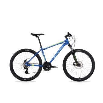 Schwinn-Csepel WOODLANDS PRO 26/16 MTB 1.1 21SP S kerékpár - 2020