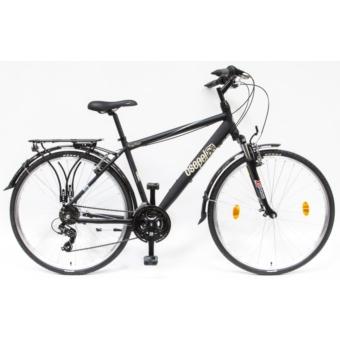 Csepel TRC 100 28/19 FFI 21SP 18 kerékpár - 2020