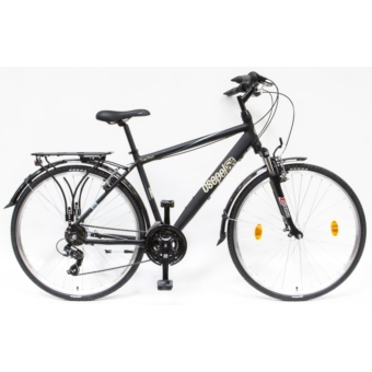 Csepel TRC 100 28/23 FFI 21SP 18 kerékpár - 2020