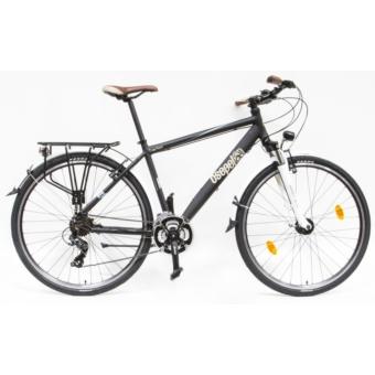 Csepel TRC 200 28/21 FFI 21SP AGYDIN 18 kerékpár - 2020