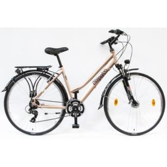"""Schwinn-Csepel TRC 150 28"""" 21SP női kerékpár - 2020 - Több színben"""