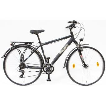 """Schwinn-Csepel TRC 150 28"""" Férfi kerékpár - 2020 - Több színben"""