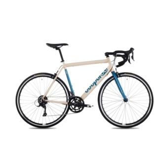 """Schwinn-Csepel TORPEDAL 2.0 28"""" 2019 kerékpár"""