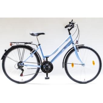 """Schwinn-Csepel BW. ATB 26/16"""" 18SP női kerékpár - 2020 - Több színben"""