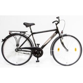 """Schwinn-Csepel BUDAPEST FFI 28"""" 2020 kerékpár - 2020 - Több színben"""