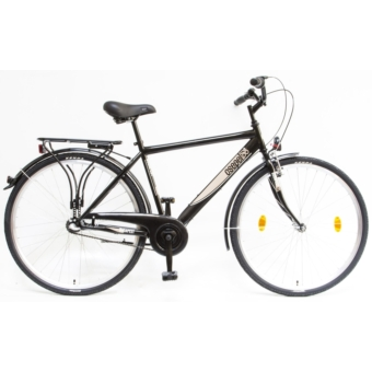 """Schwinn-Csepel BUDAPEST FFI 28/21"""" N3 2020 kerékpár - Több színben"""