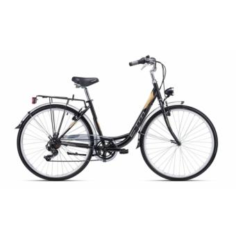 CTM RITA 1.0 2019 city/városi kerékpár