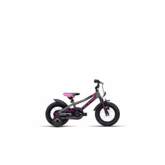 CTM BILLY 2019 gyermek kerékpár