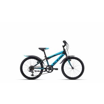 CTM SCOOBY 2.0 2019 gyermek kerékpár