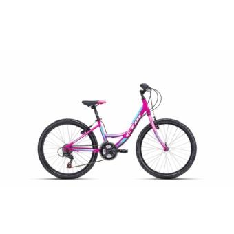 CTM MISSY 2019 gyermek kerékpár