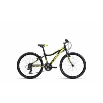 CTM ROCKY 1.0 2019 gyermek kerékpár