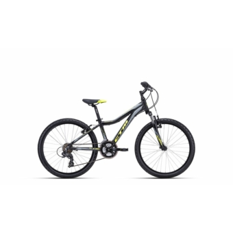 CTM ROCKY 2.0 2019 gyermek kerékpár